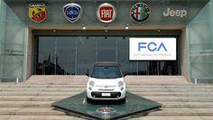 Secondo l'Adac, due vetture del Gruppo FCA supererebbero i paletti NOx di 6 volte rispetto alle soglie autorizzate. Ma sarà vero? Quello che c'è da sapere
