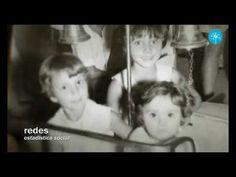 """""""Mi abuela, mi madre y yo: Una historia de España"""". Fragmento del documental """"Desmontando mitos sobre el mundo"""" del programa Redes de RTVE extraído para practicar la narración en pasado."""