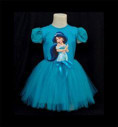 jasmine - Pesquisa Google Princess Jasmine, Disney Princess, Twins 1st Birthdays, Chabby Chic, Cinderella, Disney Characters, Party, Ideas, Bella