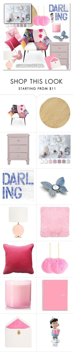 """""""Happy happy new years."""" by gul07 ❤ liked on Polyvore featuring interior, interiors, interior design, home, home decor, interior decorating, Arteriors, Safavieh, Laura Ashley and Whiteley"""