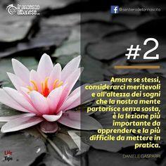 #infinitemandala #crescitapersonale #amorepersestessi