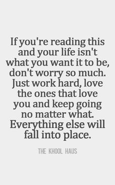 387 Best Quotes That I Love Images On Pinterest Thinking About You