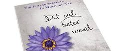 word gou gesond - Google Search Get Well Soon, Afrikaans, Words, Humor, Google Search, Image, Life, Get Well, Humour