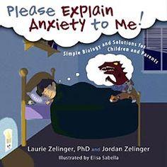 Dr. Laurie Zelinger - Child Psychologist - About Dr. Zelinger