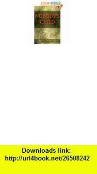 A Credible Threat (The Jeri Howard Series) eBook Janet Dawson ,   ,  , ASIN: B005ELNU2K , tutorials , pdf , ebook , torrent , downloads , rapidshare , filesonic , hotfile , megaupload , fileserve