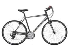 Vilano Performance 700C-21 Speed Shimano Commuter #Road #Bike has been intended to be for a regular commute #cycling