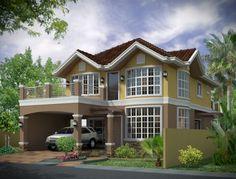 Home Design Plans – Exploring Creativity - http://www.speedchicblog.com/home-design-plans-exploring-creativity/