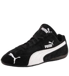 a70e18efeef Puma Speed Cat SD Trainers Pumas Shoes, Sd, Trainers, Kicks, Sweatshirt,