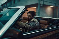 Night Crawler Photography – Fubiz Media