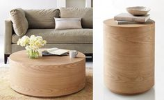 Wonderful Coffee And Side Tables Endearing Coffee Table Interior Design Ideas with Coffee And Side Tables