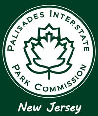 Palisades Interstate Park Commission - Ft Lee