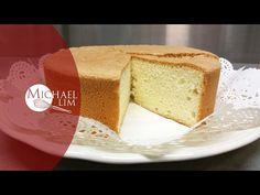 Savory cakes without measuring - Clean Eating Snacks Orange Sponge Cake, Lemon Sponge Cake, Cake Recipes, Dessert Recipes, Desserts, Tuna Cakes, Angel Cake, Cake Youtube, Salty Cake