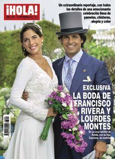 ¡HOLA! Nº 3608 25/09/13 #revistahola #hola #revistas