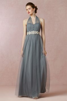 35 Bridesmaid Dresses So Beautiful, We Wouldn't Even Wait For A Wedding To Wear Them