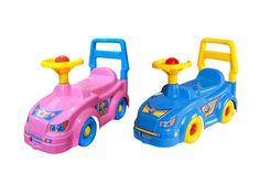 Детский автомобиль толокар для прогулок  #stylebaby #толокар #детскийавтомобиль #толокардевочка #толокармальчик #автомобильтолокар