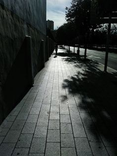 Photo by Miriam Rodríguez on EyeEm