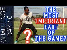 This video breaks down the ultimate technical soccer training. Football Training Program, Soccer Training, Training Programs, Soccer Drills, Like A Pro, 5 Ways, Hacks, Songs, Baseball Cards