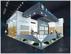 Exhibition Stall Reference : Best exhibition reference images exhibition stands booth