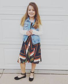 How cute is this DotDotSmile dress!!  https://www.facebook.com/groups/lularoemarieellensohn/