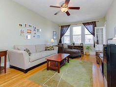 8 Kinross Rd APT 11, Boston, MA 02135 $319,000