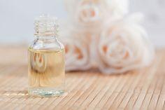 a recipe for homemade rose water (and diy facial toners) Homemade Rose Water, Homemade Toner, Homemade Facials, Homemade Skin Care, Homemade Beauty Products, Lush Products, Toner For Face, Facial Toner, Skin Toner