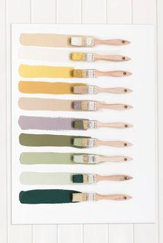 Dulux Colour Futures 2018 – The Playful Home Palette – color of life Colour Pallette, Colour Schemes, Color Trends, Color Combinations, Color Patterns, Color Stories, Color Of The Year, Pantone Color, House Colors