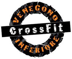 CrossFit Venegono Inferiore