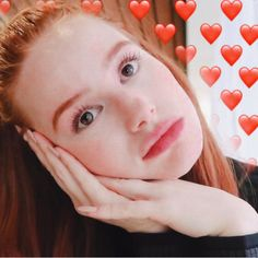 Madelaine Petsch, Queen Liz, Cheryl Blossom Riverdale, Riverdale Funny, My Baby Girl, Sony, Avengers, Paradise, Idol