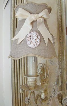 Table Lamp Shades Home Decor old lamp shades shabby chic. Shabby Chic Lamp Shades, Rustic Lamp Shades, Shabby Chic Decor, Contemporary Lamp Shades, Modern Lamp Shades, Wall Lamp Shades, Floor Lamp Shades, Man Cave Lamps, Country Lamps