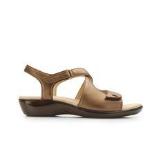 20507 - BRONCE #shoes #zapatos #fashion #moda #goflexi #flexi #clothes #style #estilo #summer #spring #primavera #verano