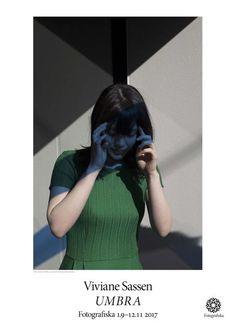 Viviane Sassen Cluster   Fotografiska Posters Viviane Sassen, Artsy Fartsy, Dreadlocks, Hair Styles, Shooting Range, Beauty, Art Inspo, Portraits, Posters