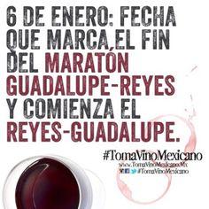 Maratones.  #TomaVinoMexicano #vino #méxico #amigos #exquisito #vinomexicano #vino #mx #méxico  #frase #frasedeldia #amigos #celebración #romance