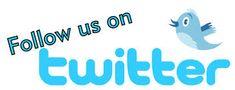Seguimi su Twitter: @Angelo Vergani ... e su blog angelovergani.com :)