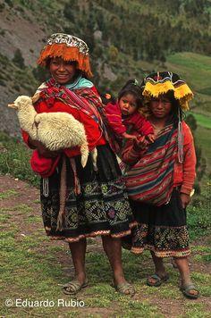 PERU niños-imp