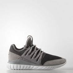 pretty nice 29ab0 6e77f Tenis Originals Tubular Radial - Grey Tiendas, Adidas Hombre, Zapatillas  Adidas, Adidas Originales