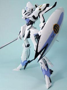 Nagano, Robot Art, Five Star, Gundam, Fighter Jets, Dolls, Stars, Artist, Modern