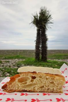 Tartinki365: Tartine 350. Georgian Bread, Cheese, Cake, Desserts, Food, Tailgate Desserts, Deserts, Food Cakes, Eten