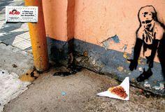 Read more: https://www.luerzersarchive.com/en/magazine/print-detail/acao-da-cidadania-31949.html Acao da Cidadania Hunger is everywhere. Don't misspend. Campaign for a charity. Tags: André Paiva,IdeiaBoa Propaganda, Sao Paulo,Acao da Cidadania,Andre Paiva Oliveira,Edvan Antunes