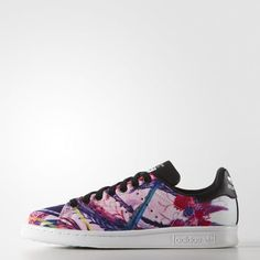 new arrival 311af f918d 21 Best things i like images  Adidas shoes, Adidas sneakers,