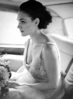 Easton Events - Wedding and Event planners in Charlottesville, Virginia - Weddings Portfolio - Charleston Fête