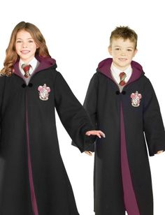 costume ideas harry potter costumes. Black Bedroom Furniture Sets. Home Design Ideas
