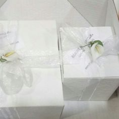 Wish to make a beautiful gift that will be appreciated by your loved ones ? Make your choice of products and ask for a gift box with your order!