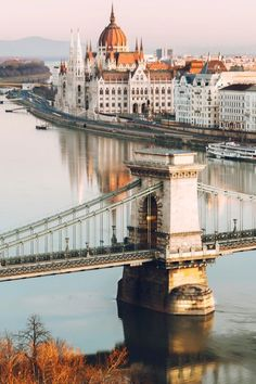 12 Beautiful Things To Do In Budapest Budapest in one of my favourite cities in Eastern Europe and I was totally taken aback on my first trip. There really are so many beautiful things to do in Budapest. Places To Travel, Travel Destinations, Places To Go, Most Beautiful Cities, Wonderful Places, Beautiful Things, Beautiful Beautiful, Wachau Valley, Cheap Places To Visit