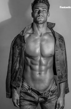 sexy pose male models - Google Search