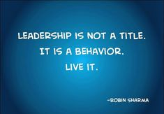 Bully Boss = Total Failure of Leadership (and total absence of humanity! Effective Leadership, Leadership Qualities, Leadership Coaching, Leadership Development, Leadership Quotes, Leadership Activities, Business Coaching, Quotes To Live By, Life Quotes