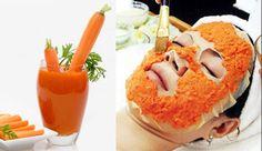 http://cauchuyenyhoc.com/3-phuong-phap-tri-mun-boc-don-gian.html Trị mụn hiệu quả bằng cà rốt
