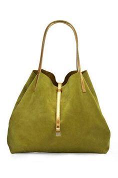 Tote Bags - Trendy Summer Handbag - Big Totes - Oprah.com