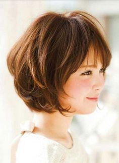 www.short-hairstyless.com wp-content uploads 2016 12 25-Short-Hairstyles-with-Bangs-2016123109.jpg