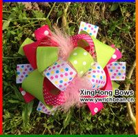 girl-s-large-boutique-bow-hair-bows-with.jpg (200×199)