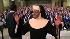 Tagged: Music   Oh Happy Day Scene From Sister Act 2http://ilovebeingchristian.com/oh-happy-day-scene-from-sister-act-2/